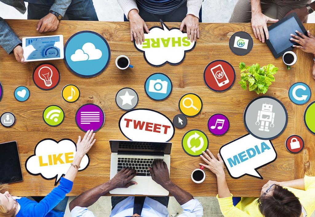 Webaholics-Social-Media-Marketing-Work