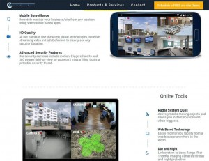 Webaholics-Security-Client-Spotlight-Industrial-Camera-Systems