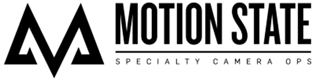 webaholics motion state logo