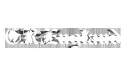 webaholics cr england logo