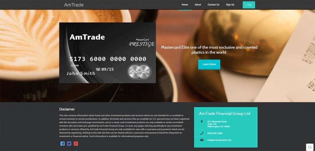 Webaholics-Top-Web-Design-Trends-AmTrade