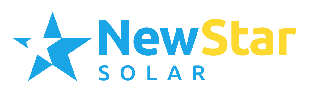 Webaholics-Utah-Social-Media-Management-New-Star-Solar