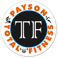 Webaholics-Utah-Social-Media-Management-Payson-Total-Fitness