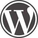 Webaholics uses Wordpress, the world's most popular content management system.