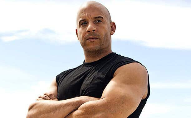 webaholics amazon buy box vin diesel