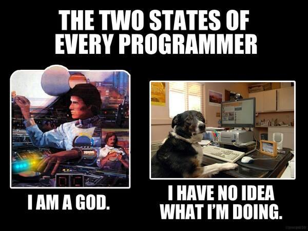 programmer joke