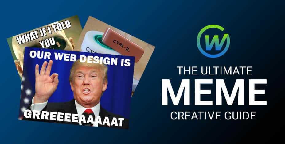 webaholics ultimate meme guide 1