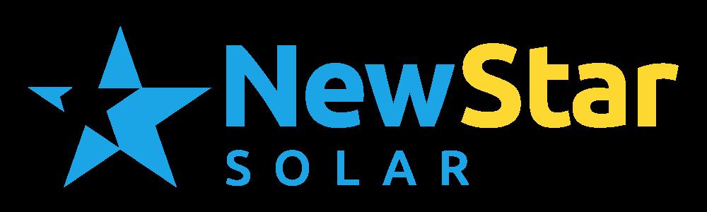 new star logo rgb