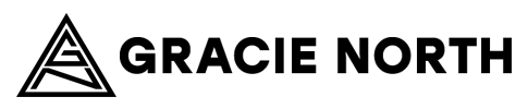 webaholics gracie north logo