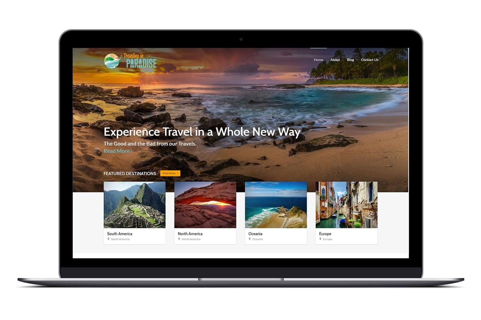 webaholics utah web design mac