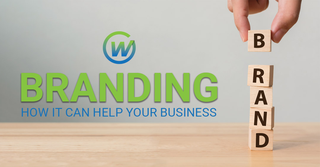 Branding: How it can help your business