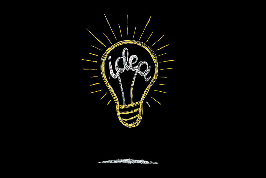 Webaholics Branding How It Can Help Your Business Idea
